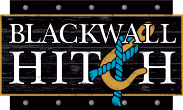 blackwall-hitch-logo